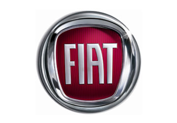 Fiat do Brasil