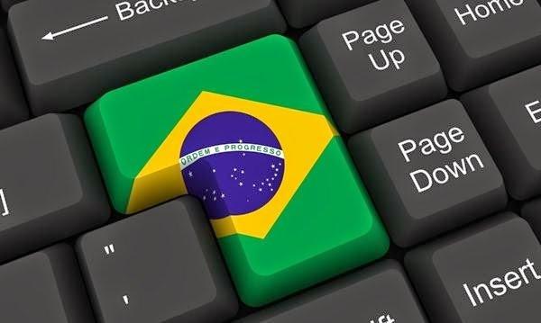 Tecnología Brasileña